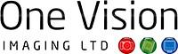 OneVisionImaging-Logo