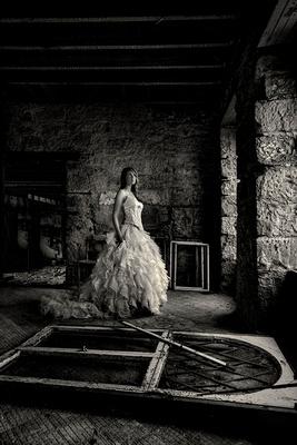 fashion_photographer_scotland0014