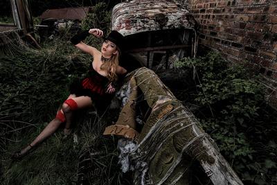 fashion_photographer_scotland0016
