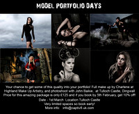 model day_website