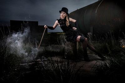 fashion_photographer_scotland0015
